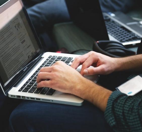 blog-meta-opis