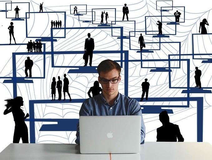 pozycjonowanie stron internetowych Piaseczno